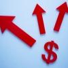 轉戰短期投資攻略