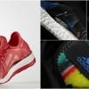 百變新色!必買adidas女士專屬跑鞋