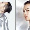 聯乘G-Dragon!韓國熱捧男士護膚新品