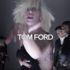 Dance Tom Ford, Dance
