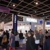 【公佈】HKTDC 香港眼鏡展名貴品牌眼鏡得獎名單