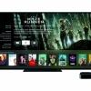 打機聽歌睇戲!新生代Apple TV 上架