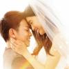 送《跨越8年的新娘》電影換票証門票1套2張,名額30名!