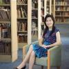《旭茉JESSICA》成功女性 2017 - 安白麗