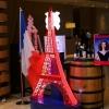 豪廚帶你「味遊法蘭西」