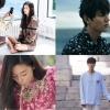 必追韓劇《藍色海洋的傳說》 示範秋冬情侶look關鍵詞