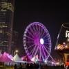 【公佈】「建行(亞洲)香港美酒佳餚巡禮」標準品酒證換領劵