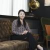 《旭茉JESSICA》成功女性 2017 - 馬可