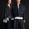 Hong Kong born Ximon Lee's H&M Collection