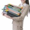 9個要點教你快速寫好職場郵件(上)